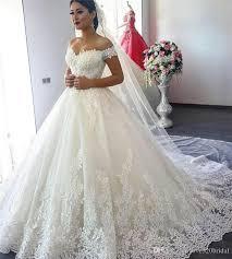 فساتين زفاف19