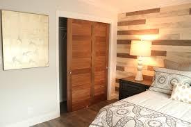 ابواب خشبية للغرف18