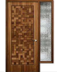 ابواب خشبية للغرف24