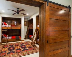 ابواب خشبية للغرف29