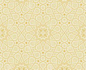 خلفيات اسلامية18