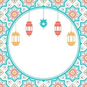 خلفيات اسلامية22