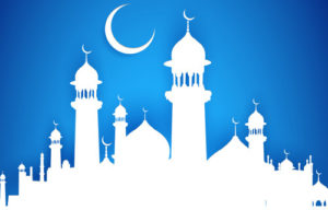 خلفيات اسلامية23