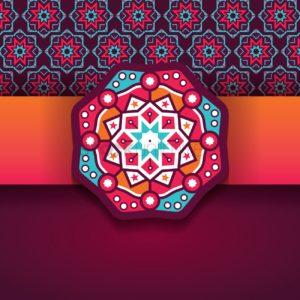 خلفيات اسلامية26