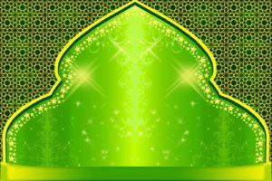 خلفيات اسلامية30