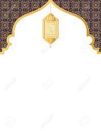 خلفيات اسلامية7