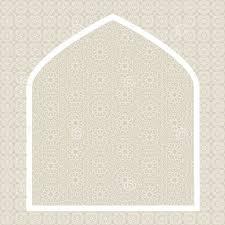 خلفيات اسلامية9
