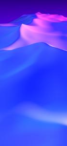 خلفيات ايفون اكس6