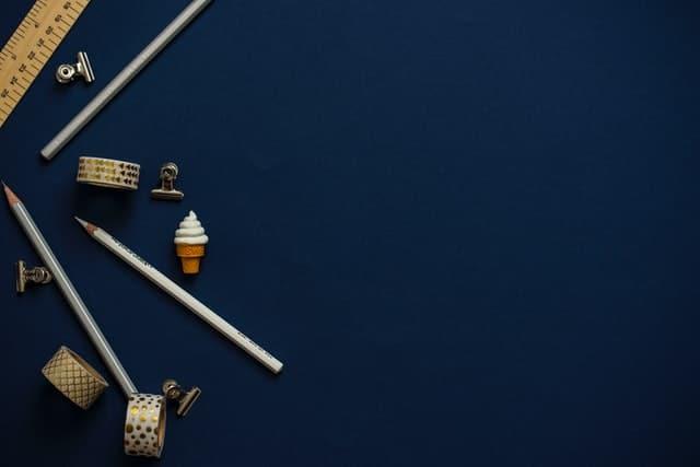 خلفيات فوتوشوب افضل مجموعة من خلفيات رمسة عرب