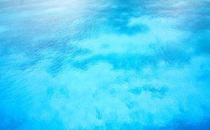 خلفيات متنوعة بحر