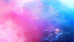 خلفيات متنوعة ملونة