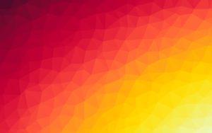 خلفيات متنوعة ملونة 9