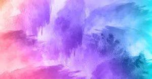 خلفيات متنوعة ملونة2