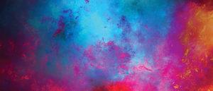 خلفيات متنوعة ملونة3