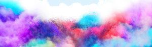 خلفيات متنوعة ملونة6