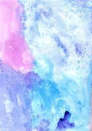 خلفيات متنوعة ملونة7