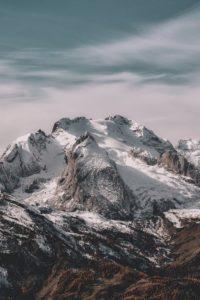 خلفيات موبايل جبال