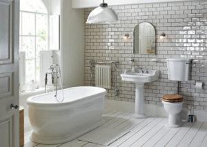 ديكورات حمامات15
