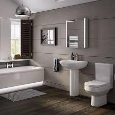 ديكورات حمامات7