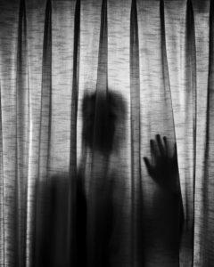 صور اكتئاب21
