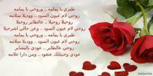 صور رسائل حب15