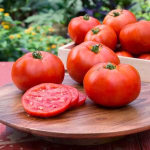 صور رمزية طماطم14