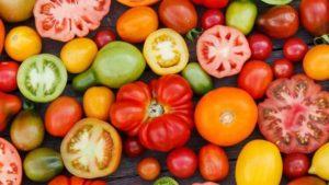 صور رمزية طماطم18