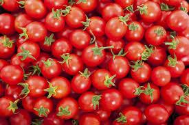 صور رمزية طماطم19