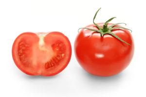 صور رمزية طماطم8