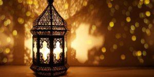 صور رمزية فانوس رمضان
