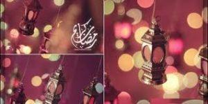 صور رمزية فانوس رمضان10