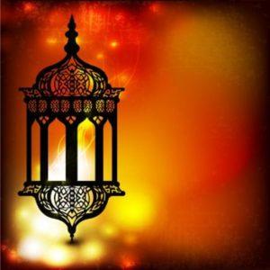 صور رمزية فانوس رمضان12
