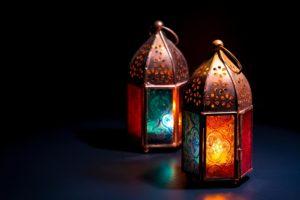 صور رمزية فانوس رمضان14