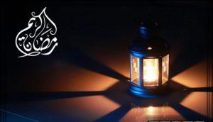 صور رمزية فانوس رمضان15