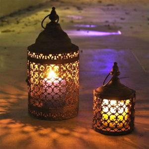صور رمزية فانوس رمضان16