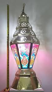صور رمزية فانوس رمضان17