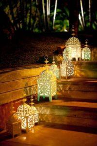 صور رمزية فانوس رمضان21