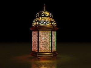 صور رمزية فانوس رمضان22
