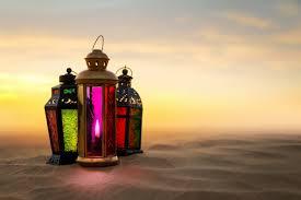 صور رمزية فانوس رمضان25