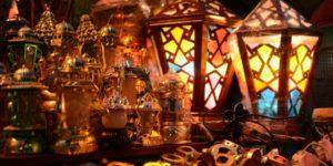 صور رمزية فانوس رمضان26