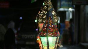 صور رمزية فانوس رمضان29