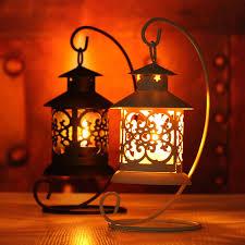 صور رمزية فانوس رمضان5