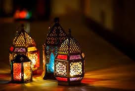 صور رمزية فانوس رمضان6