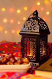 صور رمزية فانوس رمضان7
