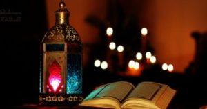 صور رمزية فانوس رمضان9