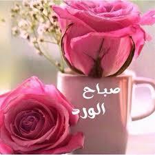 صور صباح الخير24