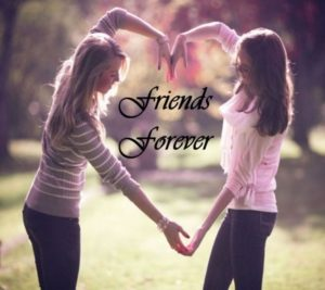 صور صداقة13