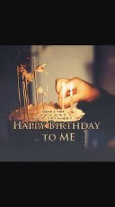 صور عيد ميلادي12