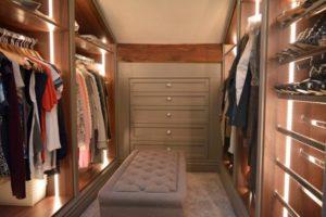 غرف ملابس11