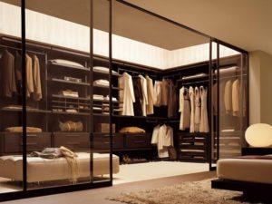غرف ملابس12